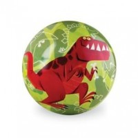 Crocodile Creek pall T-Rex 10cm