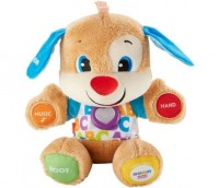 Fisher Price laulukoer Smart Stages Poiss eestikeelne