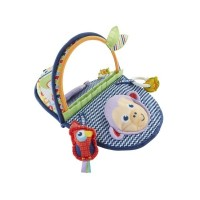 Fisher-Price ahvi peegel