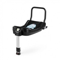 Hauck Comfort Fix Isofix Base Black