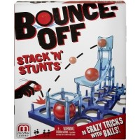 Lauamäng Bounce Off in the Zone