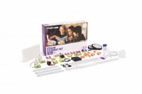 littleBits STEAM õpilaste komplekt