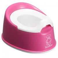 BabyBjörn Smart Potty pissipott