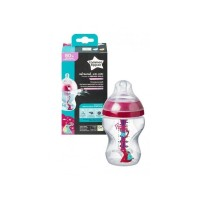 Tommee Tippee lutipudel Anti-Colic 260ml