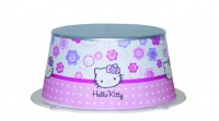 Hello Kitty vanni - wc aste (Rotho)